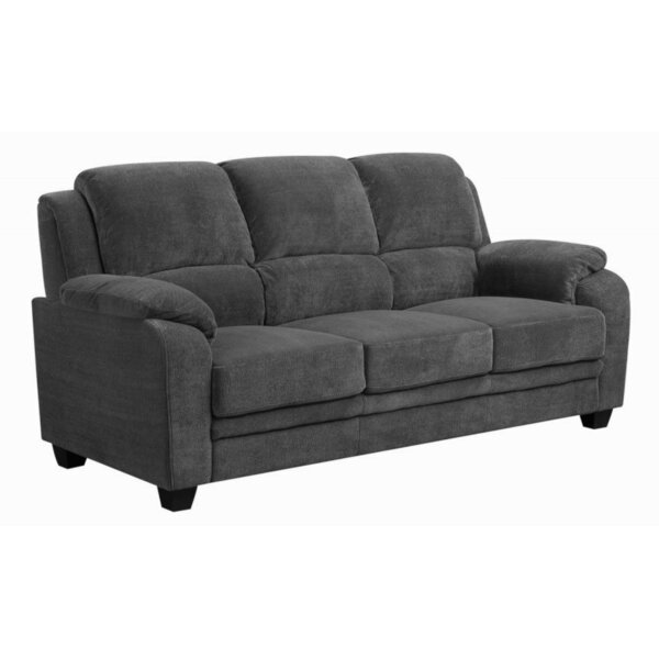 Creamer Sofa By Red Barrel Studio No Copoun