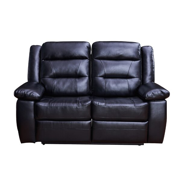 Coolnagoppoge Reclining 65