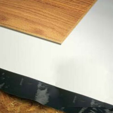3-In-1 Silent Step Ultra Underlayment (100 sq.ft./Roll) by Shaw Floors