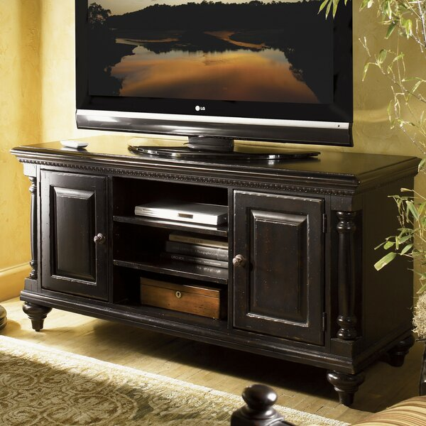 Kingstown TV Stand for TVs up to 65