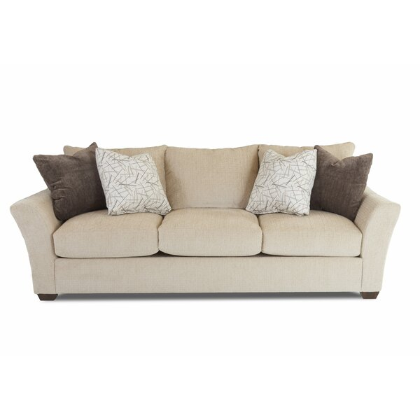 On Sale Renick Sofa by Brayden Studio by Brayden Studio
