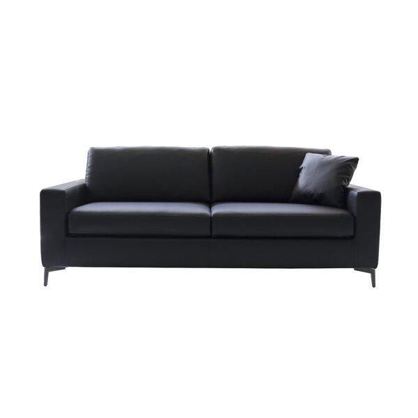 Hanna Sleeper Sofa by Brayden Studio