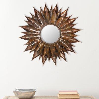 Wall Mirrors Birch Lane