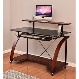 Godines Computer Desk