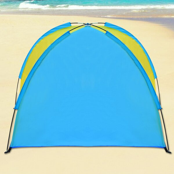 Pop up 2 Person Tent by Strong Camel