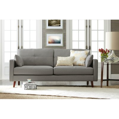 Sofa Silver 776 Product Photo