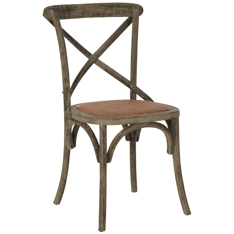 Carterville Dining Chair