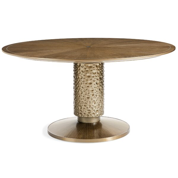 Culinary Dining Table