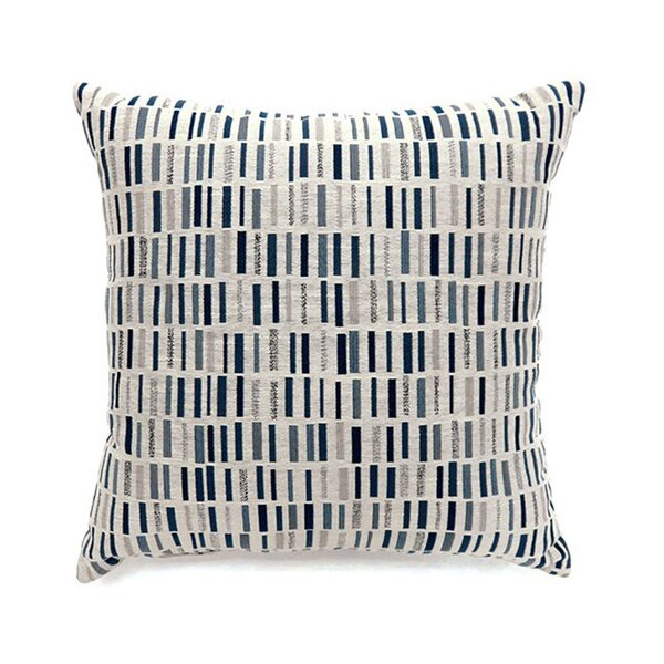 Matilda Throw Pillow (Set of 2) by Corrigan Studio