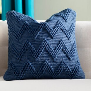 Toys & Hobbies Creative Five-point Star Shaped Throw Pillow Christmas Decorative Pillow Cushion For Home Sofa Decor old Man Style