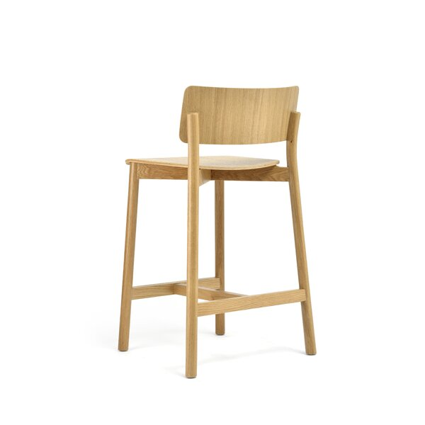 Orris 29 Bar Stool by Brayden Studio