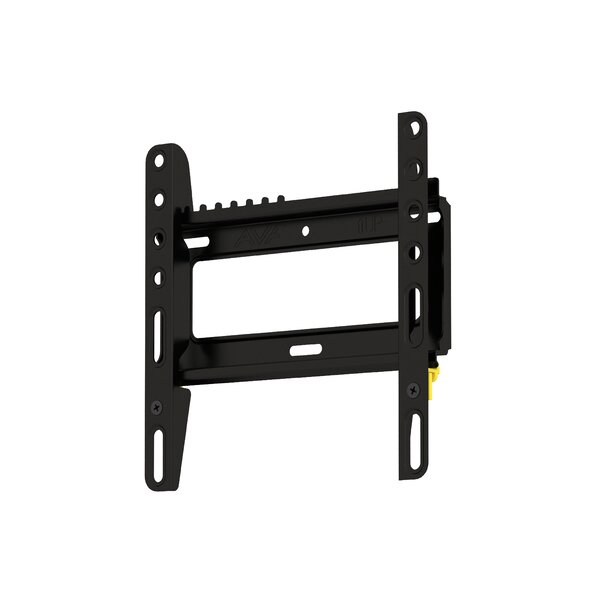 Eco-Mount Fixed Universal Wall Mount For 25