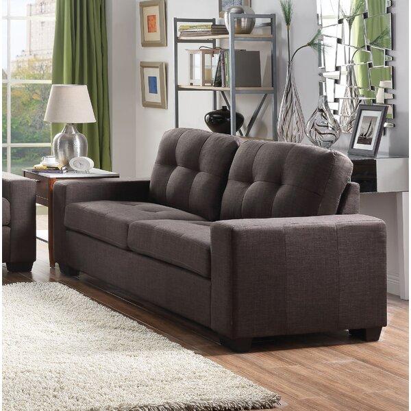 Marrufo Sofa by Latitude Run