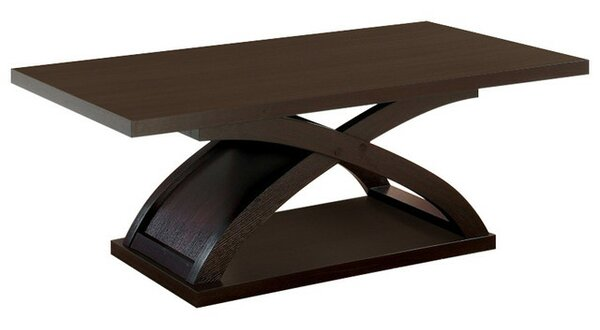 Tena Coffee Table by Latitude Run
