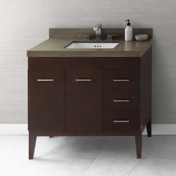 Venus 36 Vanity Set by Ronbow