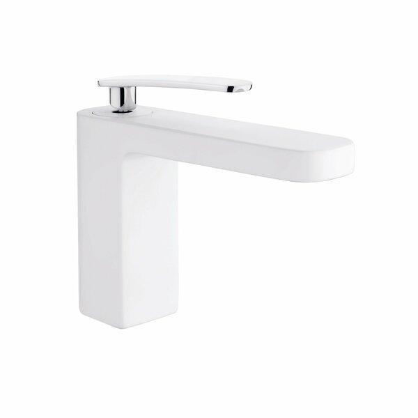 Despertar Single Hole Bathroom Faucet By GRB