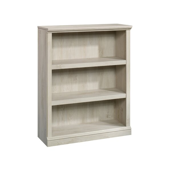 Oxford Standard Bookcase By Foundry Select