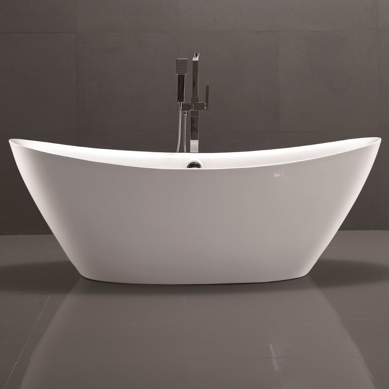 Delighted Bathtub Restoration Companies Small How Do You Paint A Bathtub Solid Miracle Method Surface Refinishing Reglazing A Tub Young Reglazing Tubs GreenMiracle Method Refinishing Soaking Tubs