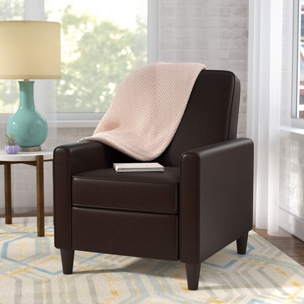 Ardith Manual Recliner by...
