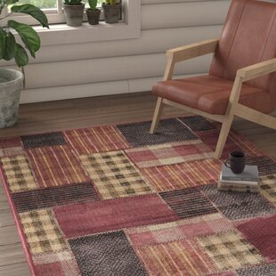 Tuscan Kitchen Rugs - Creepingthyme.info