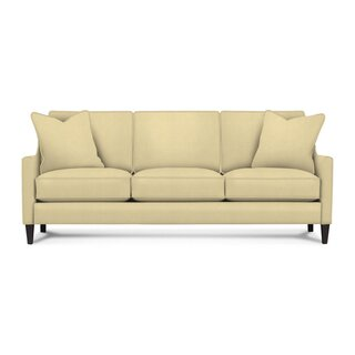 Andee Sofa by Rowe Furniture