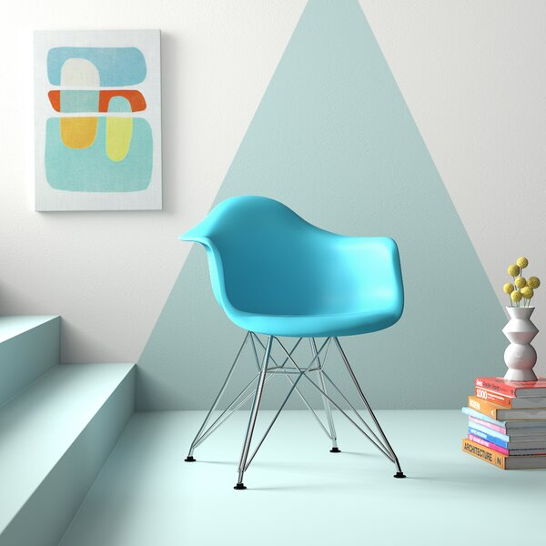 Warrick Dining Chair by Hashtag Home