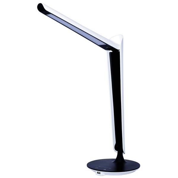 LED 27 Desk Lamp by National Lighting