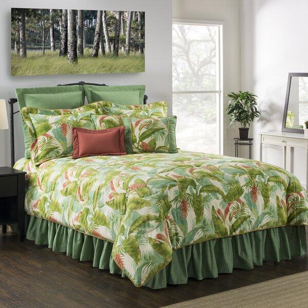 Fenner Single Comforter