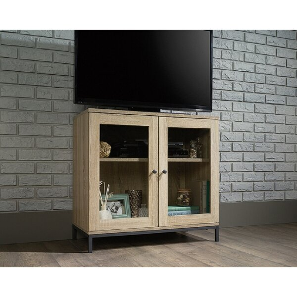 Ona TV Stand For TVs Up To 32
