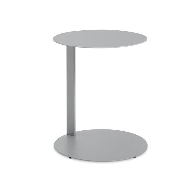 Note End Table by Blu Dot Blu Dot