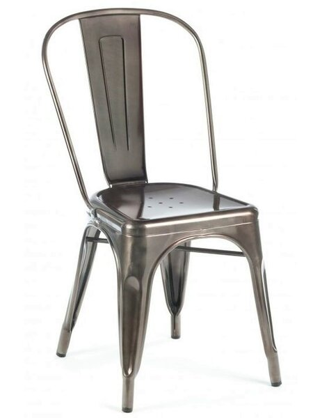 Neppie Dining Chair By 17 Stories New