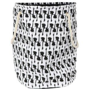 Looking for Standing Laundry Bin ByEbern Designs