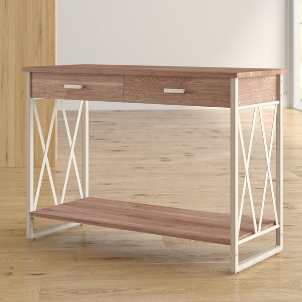 Raymundo Console Table by Wrought Studio