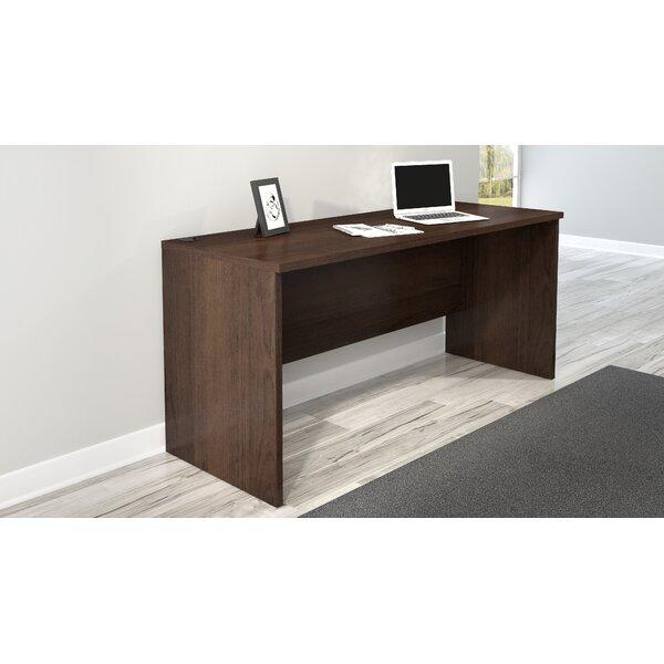 Desk by Furnitech