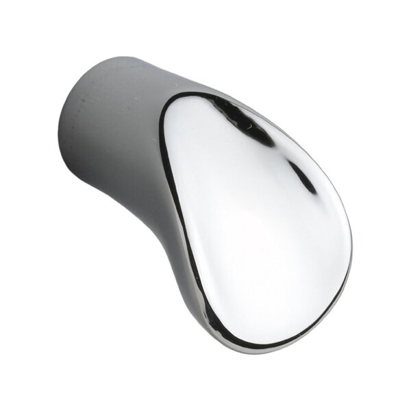 Forte Novelty Knob by Kohler