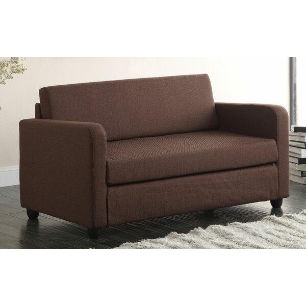 Beebe Convertible Sofa by Latitude Run