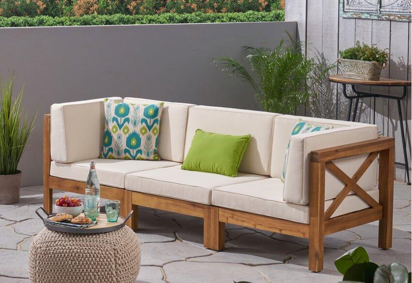Outdoor Furniture | Joss & Main