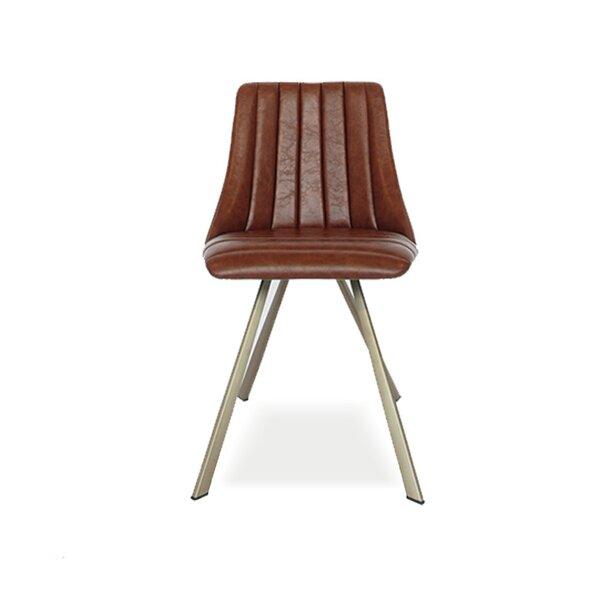 Eastwood Upholstered Dining Chair (Set of 2) by Corrigan Studio Corrigan Studio
