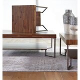 Bolivar 4 Piece Coffee Table Set by Foundry Select