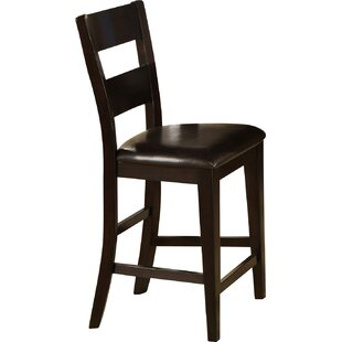 Best Solid Wood Dining Chair (Set Of 2) By Wildon Home ® Kitchen U0026 Dining  Furniture