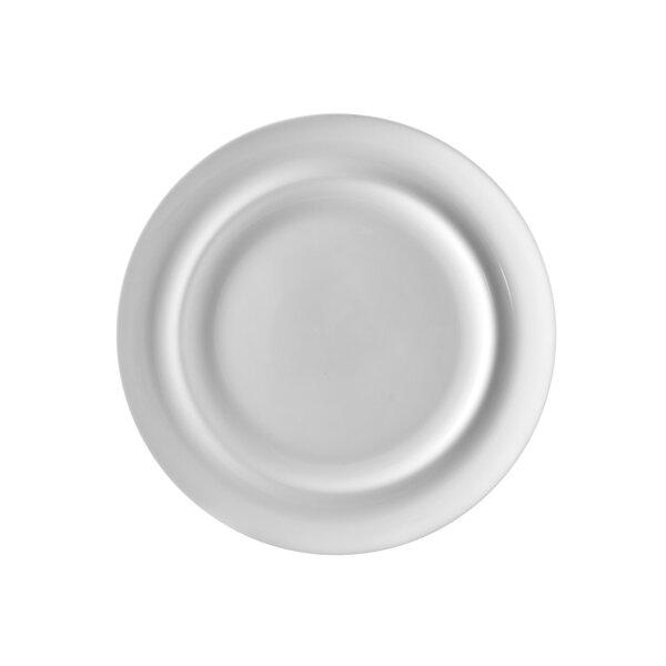 Tavola 7.5 Salad / Dessert Plate (Set of 6) by Ten Strawberry Street