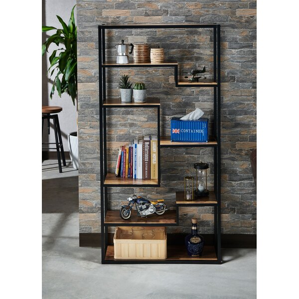 Brie Display Shelf By Foundry Select