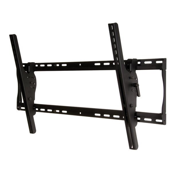Smart Mount Tilt Universal Wall Mount for 32 - 60 Plasma/LCD by Peerless-AV
