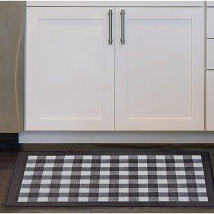 Anti Fatigue Mat Kitchen | Wayfair