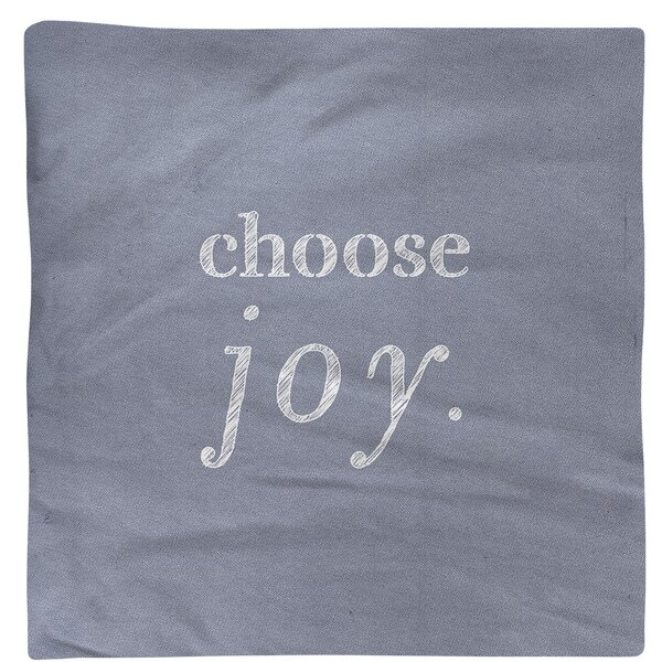 Watercolour Joy Best Make Up Quote Dinner Table Placemat