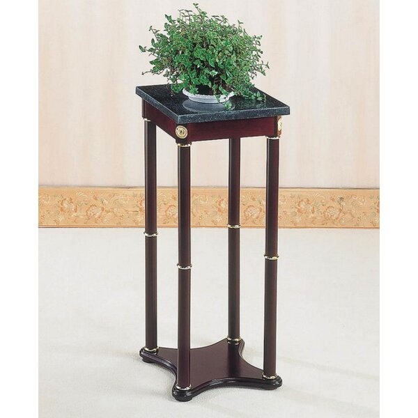 Steck End Table Storage by Astoria Grand Astoria Grand