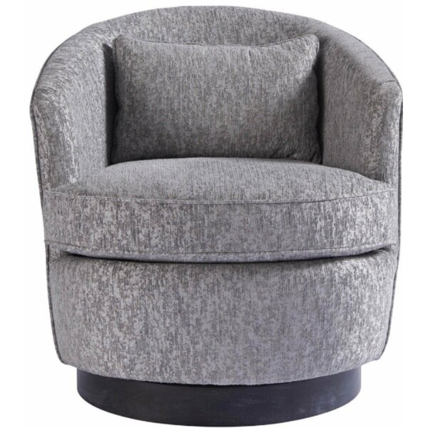 Brayden Studio Accent Chairs2