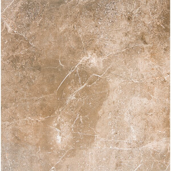 Realm 20 x 20 Ceramic Field Tile in Region by Emser Tile