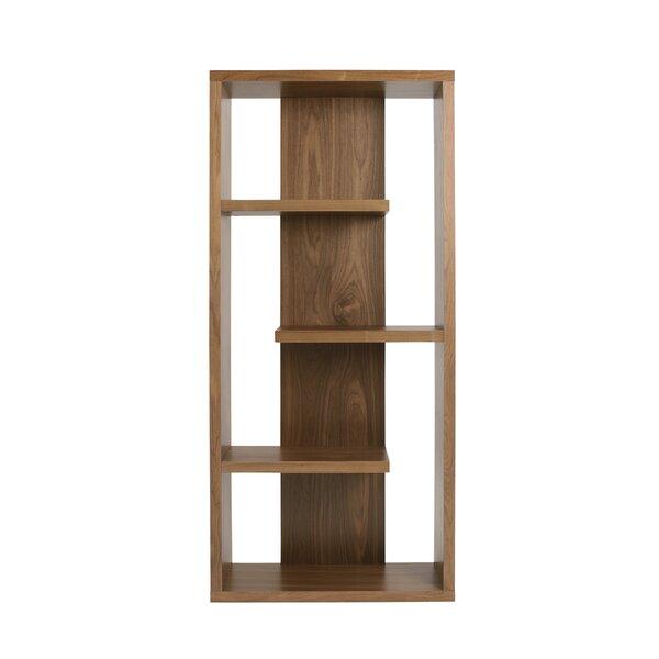 Kent Standard Bookcase by Brayden Studio