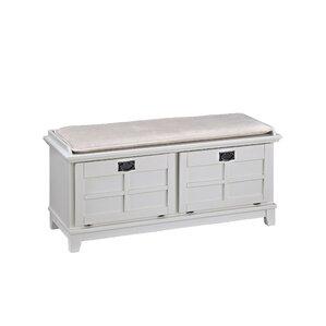 brandon storage bench